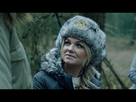 Body in the woods - Murder in Successville: Episode 5 - BBC Three