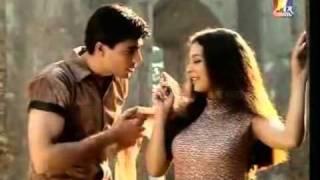 Honton se chulo tum (Abhijeet dedicated to Legend Jagjit singh)