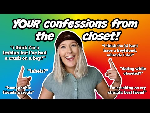 My Confessions: Zara Larsson from YouTube · Duration:  1 minutes 13 seconds