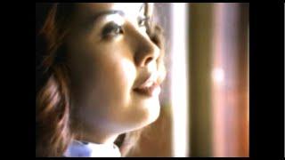 Video Pops Fernandez - Gusto Ko Nang Lumigaya (Official Music Video) download MP3, 3GP, MP4, WEBM, AVI, FLV November 2017