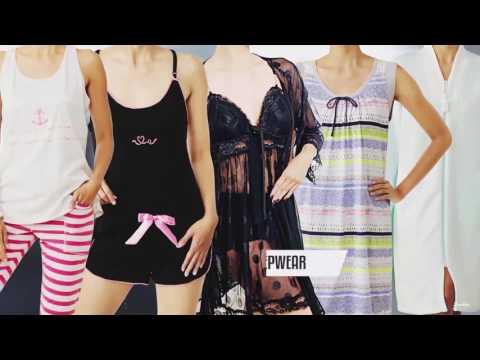 Leading Garment Industries - Indonesia