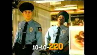 10-10-220 commercial - 1999 thumbnail