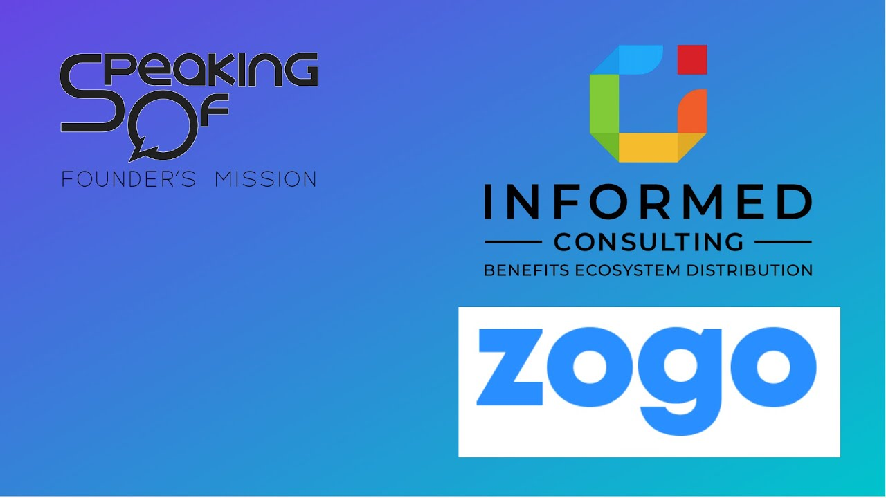 Zogo Uses Gamification & Incentives to Educate Gen Z & Millennials About Employee Benefits & More