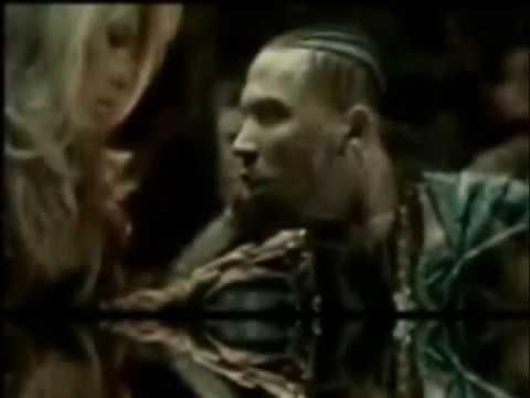 Ayer la vi   Don Omar oficial HD