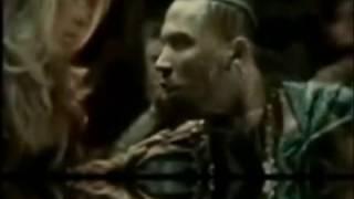Ayer la vi  - Don Omar oficial HD