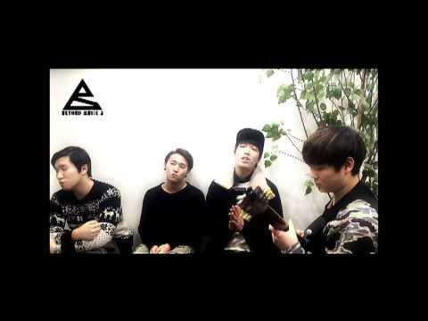 Boyz II Men - One more dance (Cover) -BMA