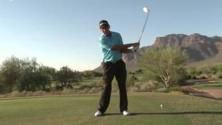 warm up exercises for golf