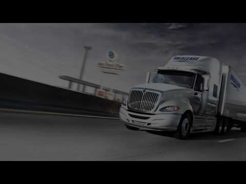 IDEALEASE – Full Service Truck Leasing Company