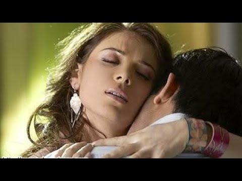 hot and gorgeous urvashi sharma kiss in naqaab youtube