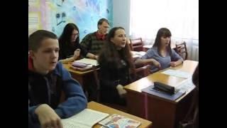 Н. Ладухин. Одноголосное сольфеджио, № 50 (первая попытка)
