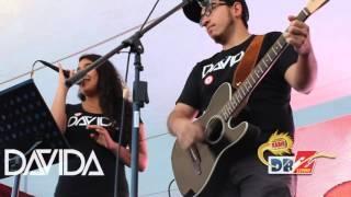 Otakutón - Dávida Fukai Mori Acústico - Radio DBZ Latino