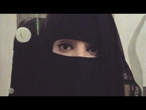 بنات اليمن على انستجرام و Tiktok