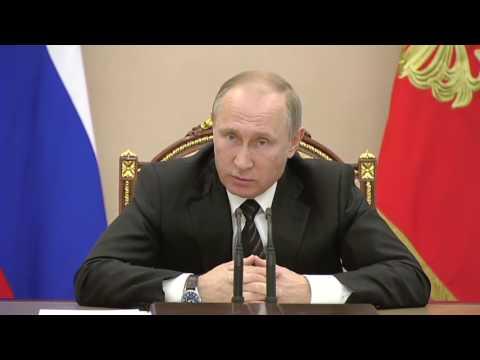 Досуг девушки по вызову. Досуг с девушками в Москве