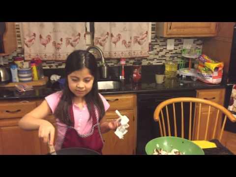 Receta facil y practicas Recetas Faciles – Comida Saludable Receta práctica video receta
