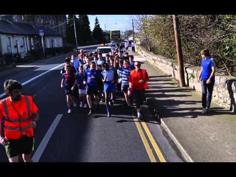 Rith 2014 Lá 4 Baile Átha Cliath HD 720p