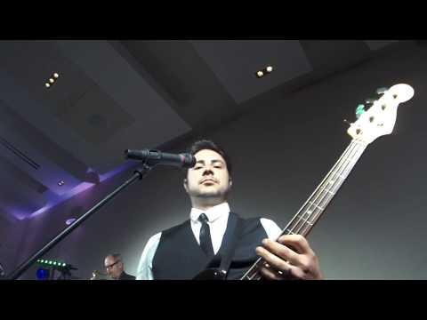 Electric Bass Reel - Top 40