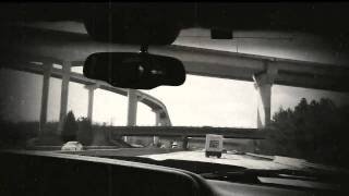 The RoadTrip To Daytona Beach Florida - Spring Break Nationals 2011 w/ EXOcontralto