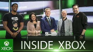 Inside Xbox Episode 3: State of Decay 2