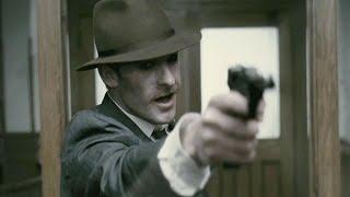Гражданин гангстер (2011) трейлер