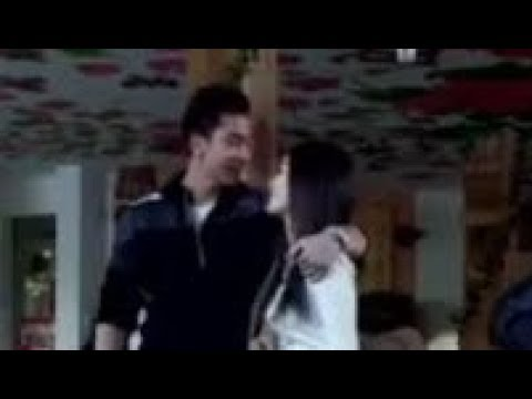 [Bikin klepek2] Take Natasha Wilona kasih Kiss ke Verrel di loksyut STJC