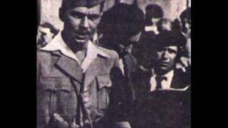 Miguel Hernández. Vientos del pueblo