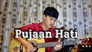 Download lagu Yangseku pujaan Hati cover by arief MP3