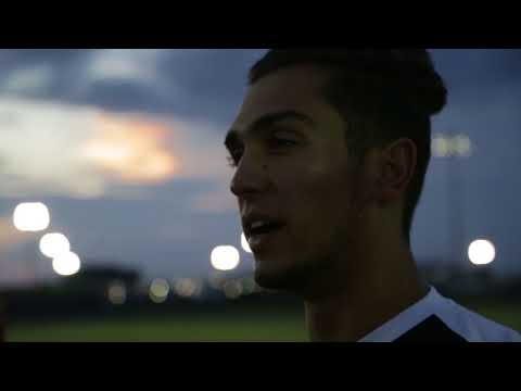 FootyTV 007 | NO DAYS OFF