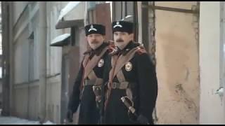 Секретная служба Его Величества - Сериал - Серия 1 - Исторический детектив