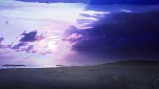"Polar M ""Darkblue Sky"" Music Video"