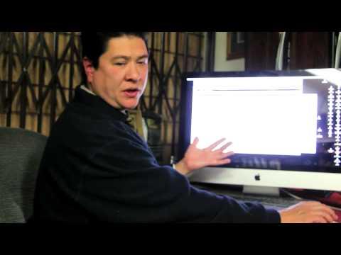 Temescal Valley Temescal News Temescal Canyon Temescal Valley News Corona Ca