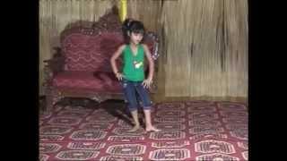 Sabki Baraatein aayi Solo Dance Choreographe By Umesh Chauhan kanpur
