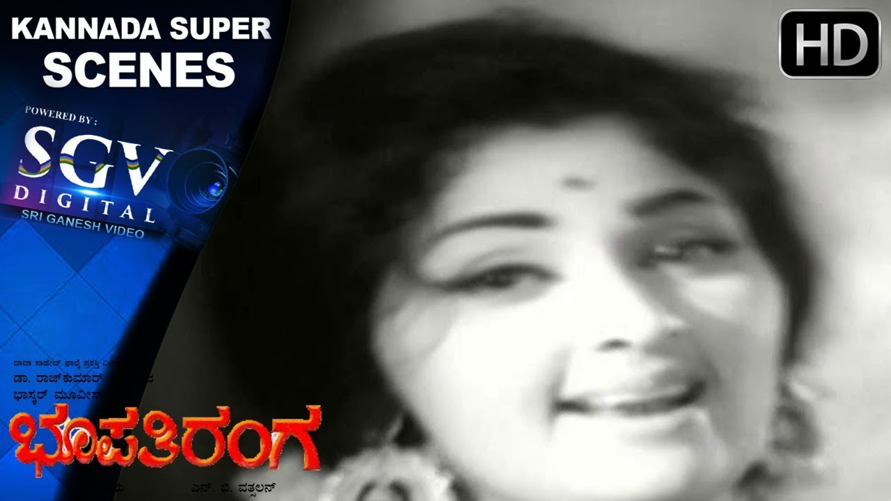 Watch Udaya Chandrika video