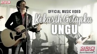 Video Ungu - Kekasih Gelapku download MP3, 3GP, MP4, WEBM, AVI, FLV Maret 2018