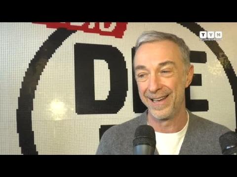 """Radio Deejay compie 35 anni - A Torino il 1° febbraio """"Party like a Deejay"""""""