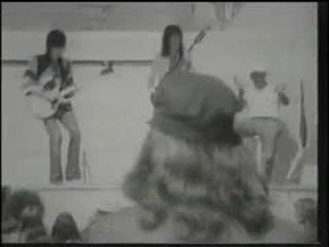 Rolling Stones '73 Bitch with Live audio and video