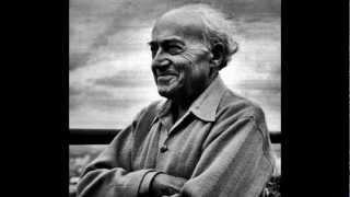 Ernest BLOCH - Symphony in C Sharp Minor - (Andante/Conclusion.) conduct. Stephen GUNZENHAUSER [HD]