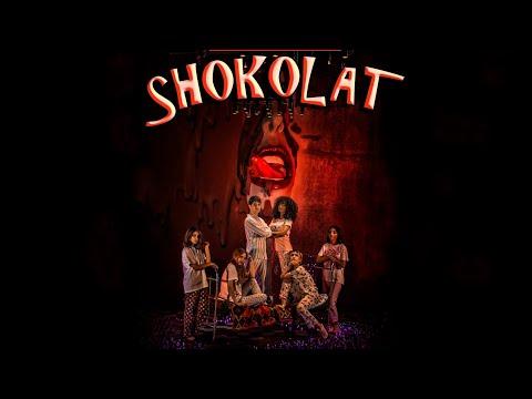 MYRAT MOLLA - CHOCOLATE ( Official Clip HD 2020) МУРАТ МОЛЛА -Шоколад (премьера клипа 2020)