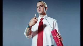 Eminem - The real slim shady (dirty)