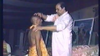 Gurupurnima1995 Part 13th Urdhavpaat 3(ऊर्धवपात-3) Sadgurudev Dr Narayan Dutt Shrimali Ji