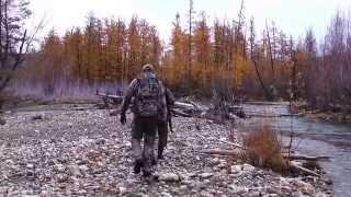 Охота на Колыме Часть 2.(, 2014-08-29T16:23:11.000Z)