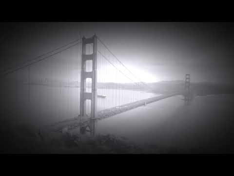 MIST OF MISERY - Unalterable Official video