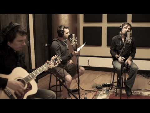CREED ACOUSTIC