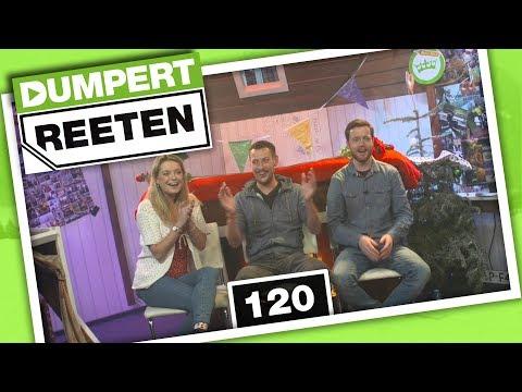 DUMPERTREETEN (120)
