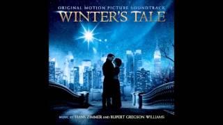 "Hans Zimmer - ""Winter"