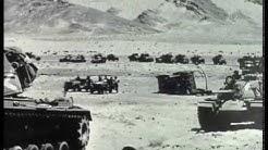 The Six Day War 1967 Documentary