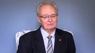 Steve Brent for Chatham-Kent Mayor 2014