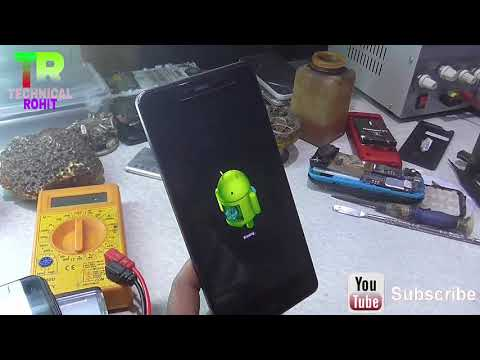 Gionee F103 Pro Google Account Remove Miracle Box ver 2 53