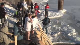 крещенские купания 2013(, 2013-01-19T13:06:27.000Z)