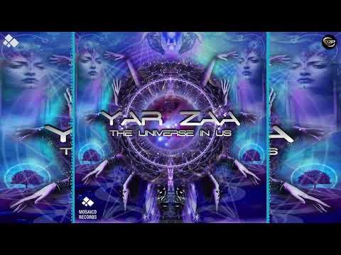 Yar Zaa - Profound Change