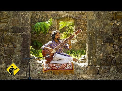 Love (Imagine Dragons) | Playing For Change + Corning® Gorilla® Glass  | Song Around The World